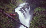 Sol Doc Falls